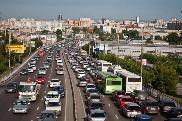 Каждый житель Красноярска хотя бы раз задумывался о дополнительном доходе. Как начать зарабатывать?