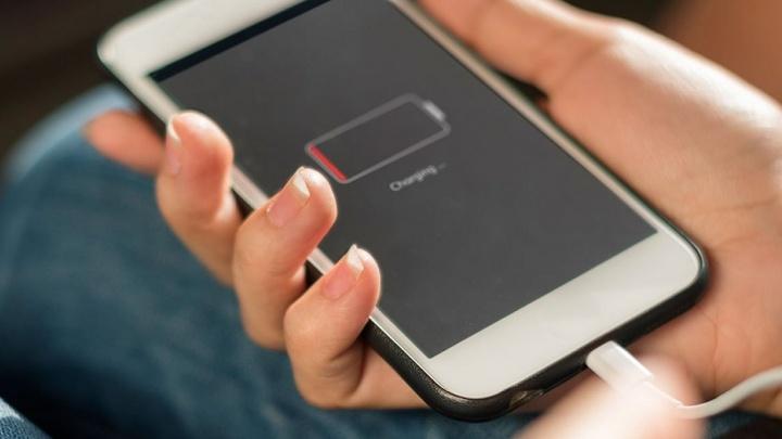 Заряжать нельзя отключить: как не убить батарею телефона раньше времени