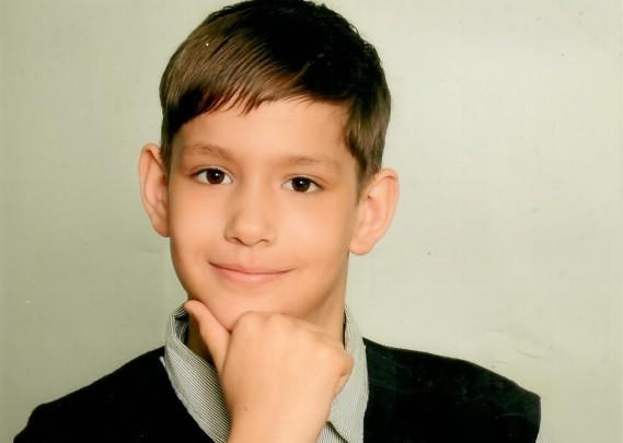 В Екатеринбурге нашли 12-летнего подростка, который пропал несколько дней назад