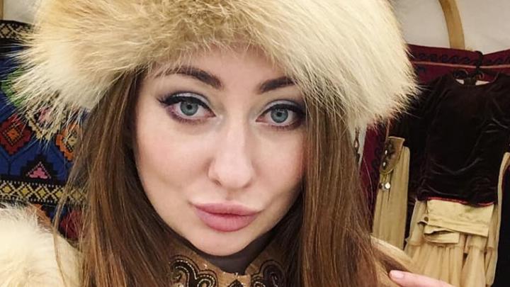 «Поджидал в разных местах»: кандидат в главы Башкирии рассказала, что в Уфе появился маньяк