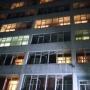 Из санатория в Челябинской области из-за коротнувшего компрессора эвакуировали больше 400 человек