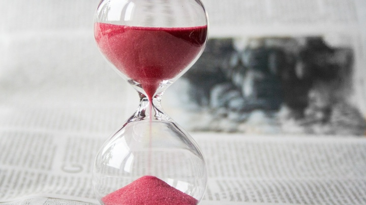 Стоит ли бояться испытательного срока?