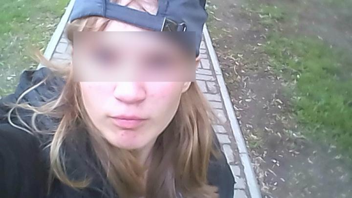 «Её нет третий день»: в Прикамье пропала 17-летняя ученица коррекционной школы