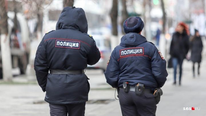 Обещал, но не сделал: в Неклиновском районе задержали мошенника-строителя