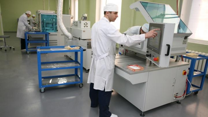 Работник завода по выпуску наноброни заявил о долгах по зарплате — это связано с гособоронзаказом
