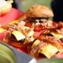 Пир на Волге: чем кормят и какие цены на фестивале еды