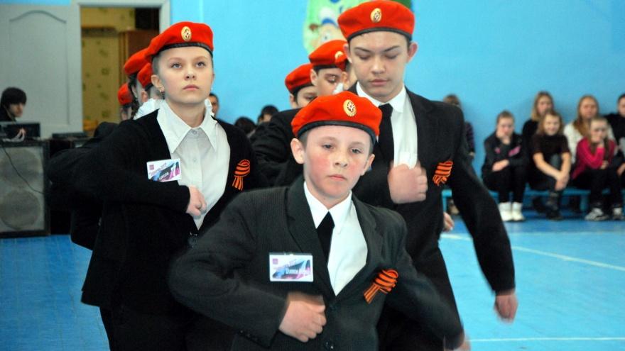 В честь мастера бомбардировок и морпеха: пяти школам Архангельска дадут имена защитников Отечества