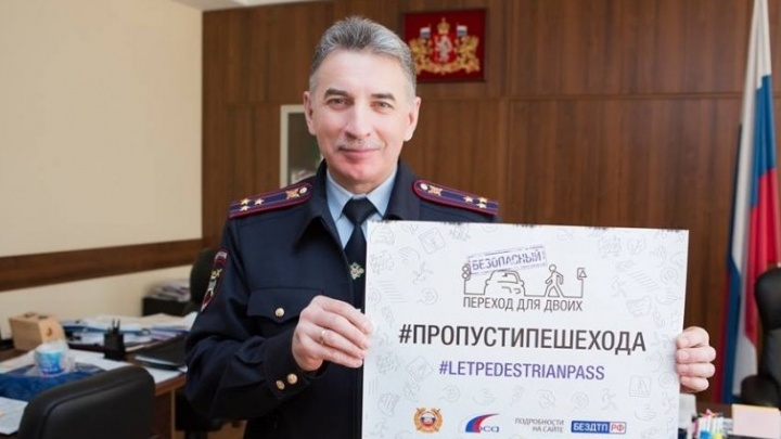 """""""Родители, одумайтесь!"""": Юрий Дёмин поддержал запрет перевозить детей в бустерах"""