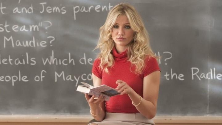 От «Большой перемены» до «Училки»: проверьте, как хорошо вы знаете фильмы о школе