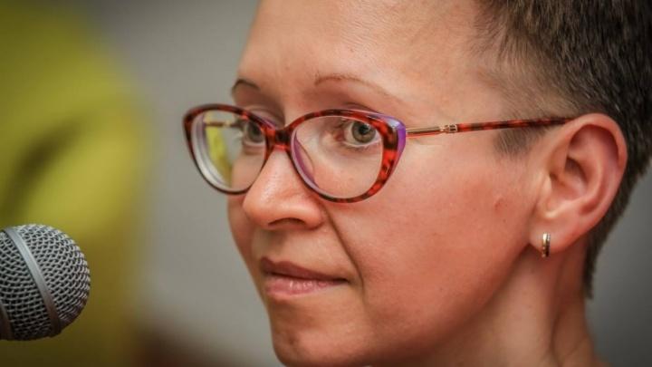 Автор бестселлера «Зулейха открывает глаза» ответит на вопросы челябинцев в режиме онлайн