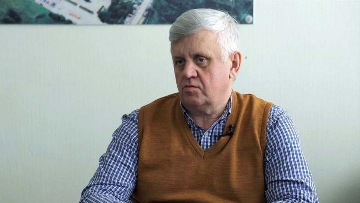 Андрей Косилов: «Как заработать 25 тысяч рублей за две недели»