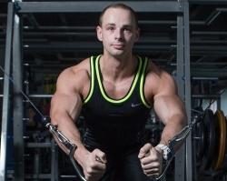 Уфимцам предлагают бесплатный фитнес