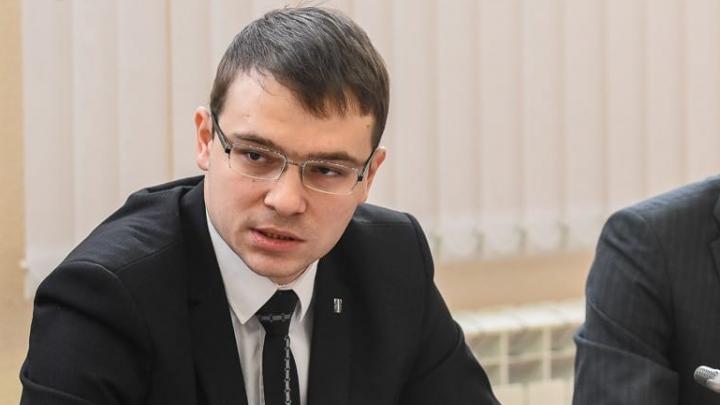 Департамент туризма Самарской области возглавил спец из Казани