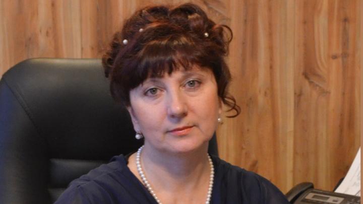 На Южном Урале уволили руководителя детдома, оплатившую штрафы со счетов воспитанников