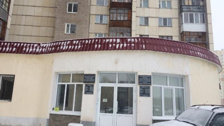 Налоговая инспекция хочет обанкротить УЖХ Калининского района Уфы