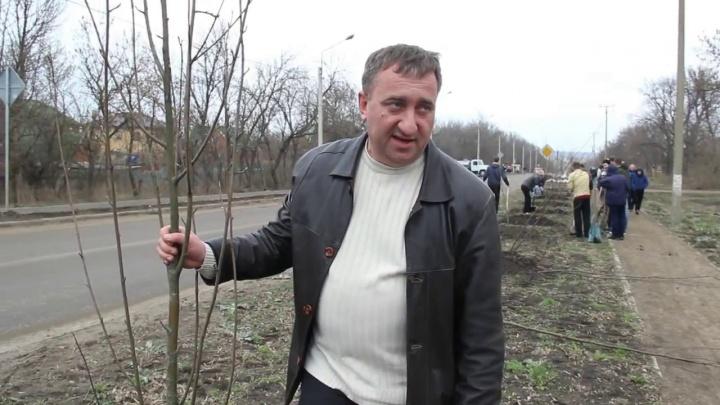 Бывший мэр Миллерово предстанет перед судом