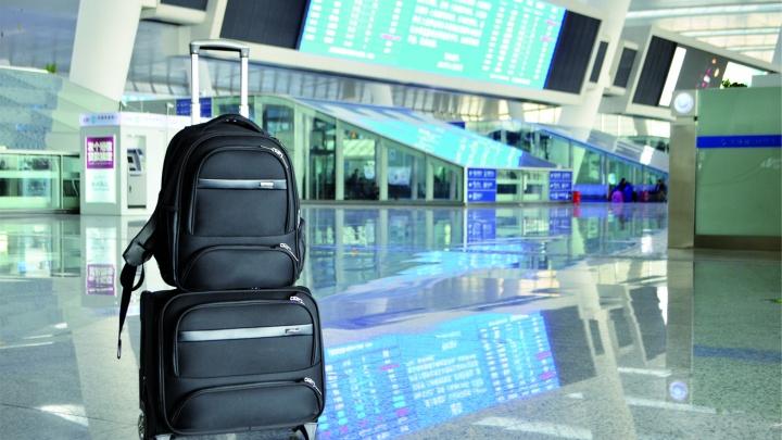 Самолётом, пароходом, поездом: в сезон отпусков путешественникам рассказали, какой чемодан выбрать