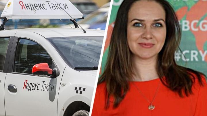 «Ей не хотелось туда ехать»: таксист рассказал о поездке с Натальей Устиновой перед исчезновением