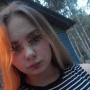 В Челябинске нашли 15-летнюю школьницу, пропавшую неделю назад