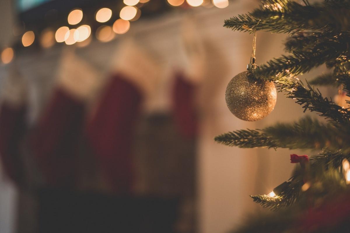 Сделай это под бой курантов: семь причин купить квартиру под Новый год