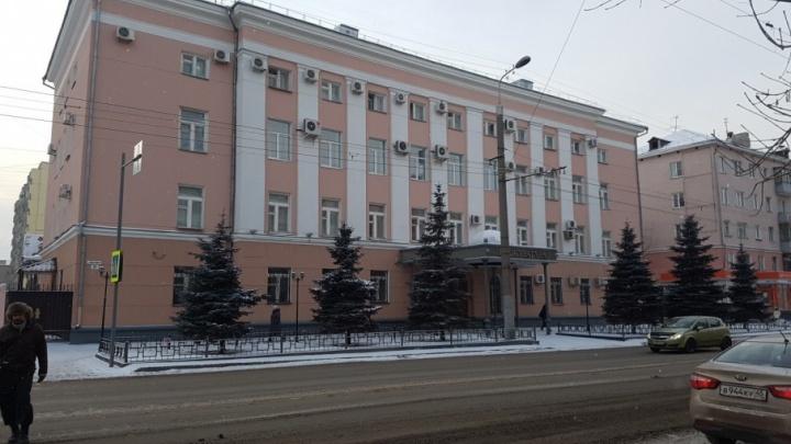 В Каргапольском районе сельхозпредприятие выплатило работникам 450 тысяч рублей долгов по зарплате