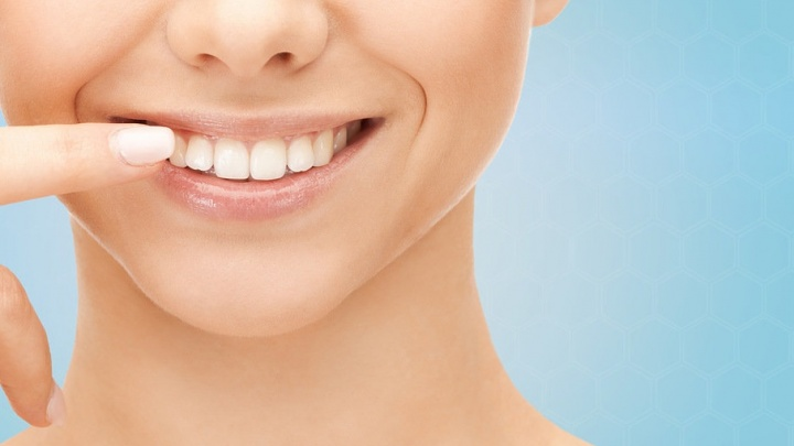 День стоматолога: проверяем ваши шансы встретить старость с зубами