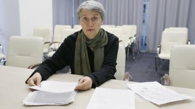 «Даже не сделали УЗИ»: челябинка обвинила частную клинику в том, что ей зря удалили желчный пузырь