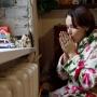 «На улице +15 ºС и тёплая погода»: волгоградцы неделю мёрзнут в квартирах без тепла