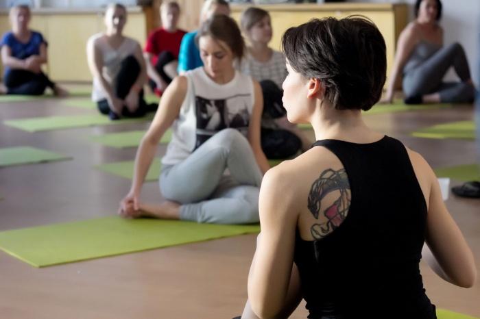 Женщин любого возраста и комплекции приглашают на тренировки экспресс-похудения всего за 99 рублей