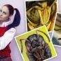 Фотографа из Челябинской области признали открытием года на международном конкурсе. Смотрим снимки