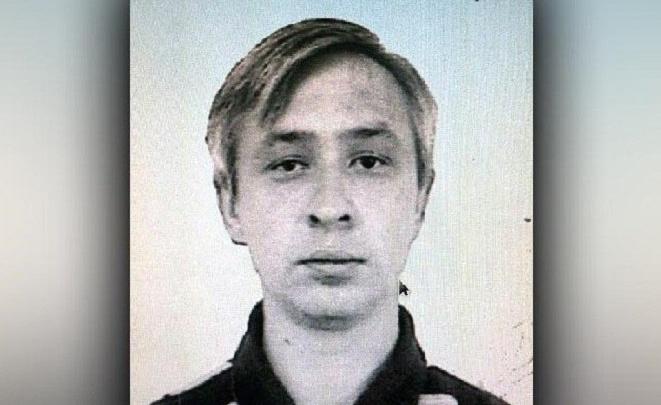 Больше месяца в Башкирии искали мужчину из Ижевска