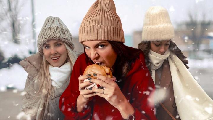 Уходим в завязку: как выбрать теплую шапку, которая будет вам к лицу