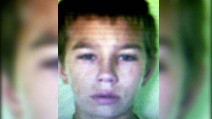 Сбежавшего 15-летнего подростка нашли живым в 70 км от города