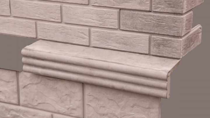 Фасад и цоколь от 450 рублей за квадрат: где купить панели, которые может установить каждый