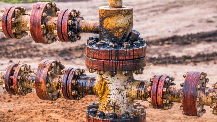В самарской прокуратуре рассказали о мотиве загрязнения нефти для Белоруссии и Евросоюза