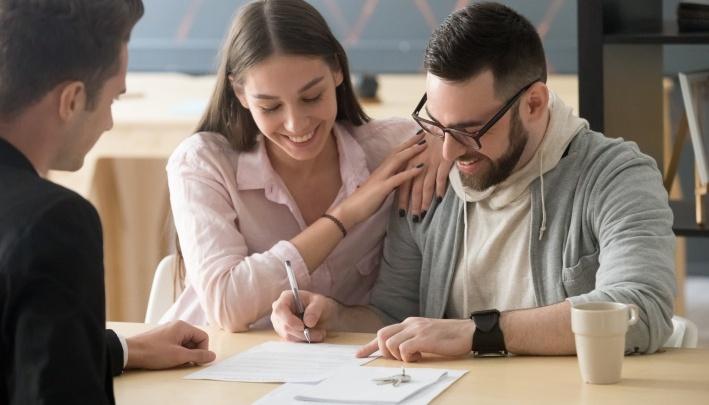 Как оформить ипотеку, не имея средств на первоначальный взнос
