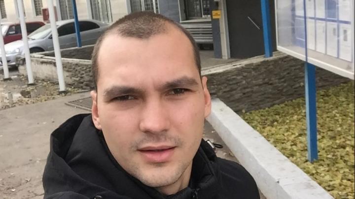 Подозреваемый в краже данных клиентов Сбербанка обжаловал свой арест в Волгограде