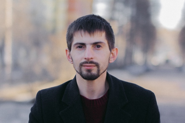 Кирилл Городецкий категорически против уголовного преследования врачей, но хочет получить компенсацию от больницы — из-за последней операции он не может работать уже полгода