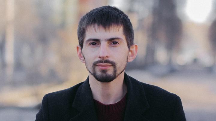 Томские хирурги забыли в животе новосибирца метровую салфетку — через 2 годаона его чуть не убила