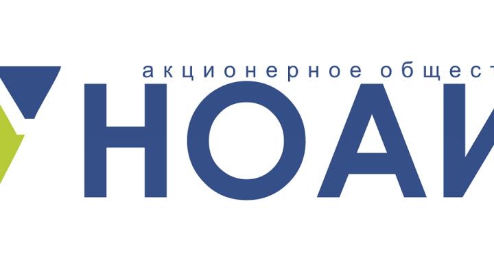 В Новосибирске начался прием заявок на льготную ипотеку