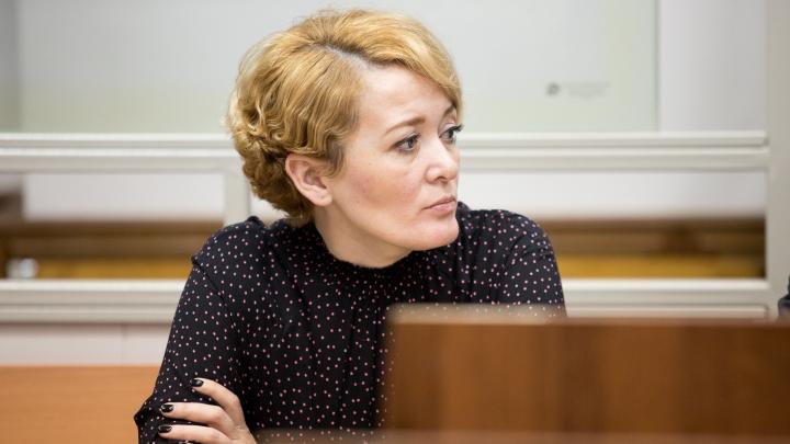 «Камеру поставили в спальне за полгода до ареста»: дочь Анастасии Шевченко — о слежке за активисткой