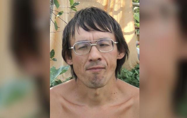 В Башкирии 49-летний Тагир Галеев уехал на велосипеде и пропал