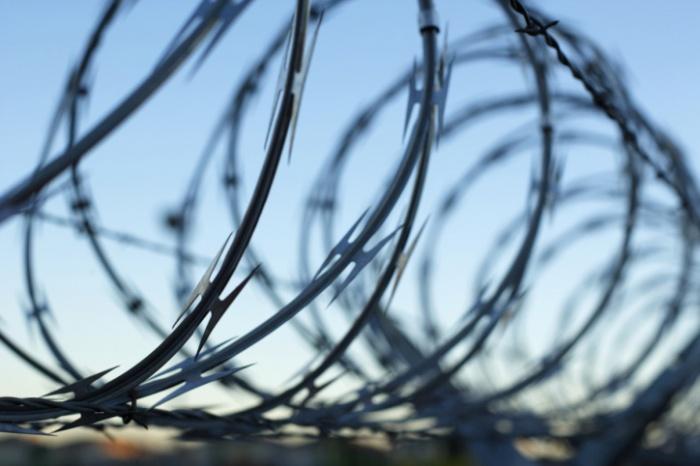 Виновный в ДТП с 5 погибшими водитель КамАЗа отправился в колонию