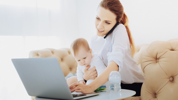 Что точно нужно беременным и малышам: список, без которого не обойтись