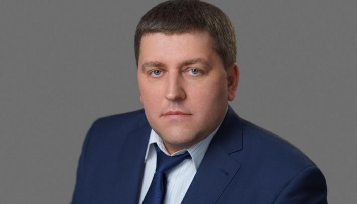 Собирали дань на застолья: Артур Игрушкин будет давать показания по делу кадровиков «Почты России»