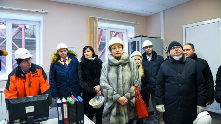 «Доказал свою открытую экологическую политику» — Росприроднадзор о цинковом заводе