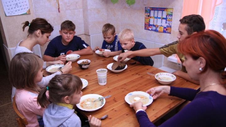 На «почетном» 59-м месте: Ростовская область «просела»в рейтинге благосостояния семей