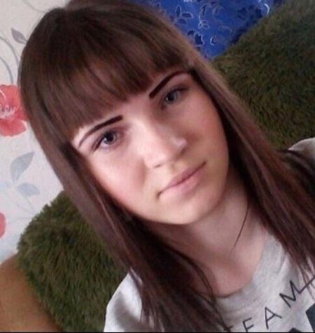 Последний раз Марину Запруднову видели 23 декабря