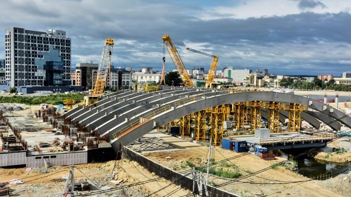 «ШО и БРИ»: журналист 74.ru — о том,как Челябинск остался с огрызками саммитов