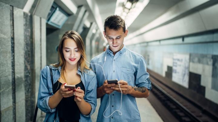 Игра на внимательность, которая под силу лишь 5% людей: узнай, куда утекают твое внимание и деньги